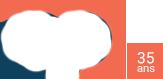 Opération placement jeunesse Logo